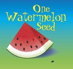 WatermelonSeed's Avatar