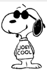 Joeycool's Avatar