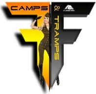 VFF Camps & Tramps