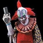 Some Random Clown's Avatar