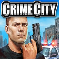 First group for VFF members and others to join for the new syndicate feature in crime city.