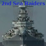 2nd Sea Raiders's Avatar