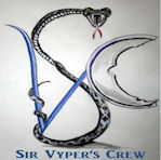 Lord Vyper's Avatar