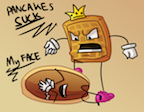 Waffleking's Avatar