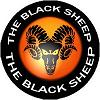 Most Hated. Often Imitated. Never Duplicated.                          -The BlackSheeps-