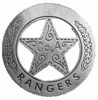 Member Invite Only (must be a member of the Rangers to view)  NOTE:  This Group is NOT directly related to REG and was formed 5-6 months prior as collaborations betwen many senior...