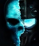 Ghost Recon's Avatar