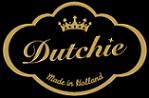 Dutchie's Avatar