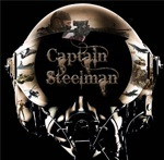 Captain Steelman's Avatar