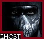 Ghost-12's Avatar