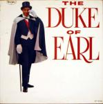 Duke of Earl's Avatar